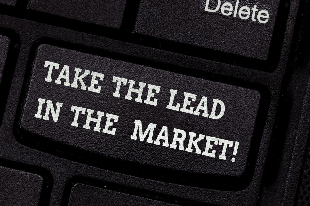 LinkedIn Lead