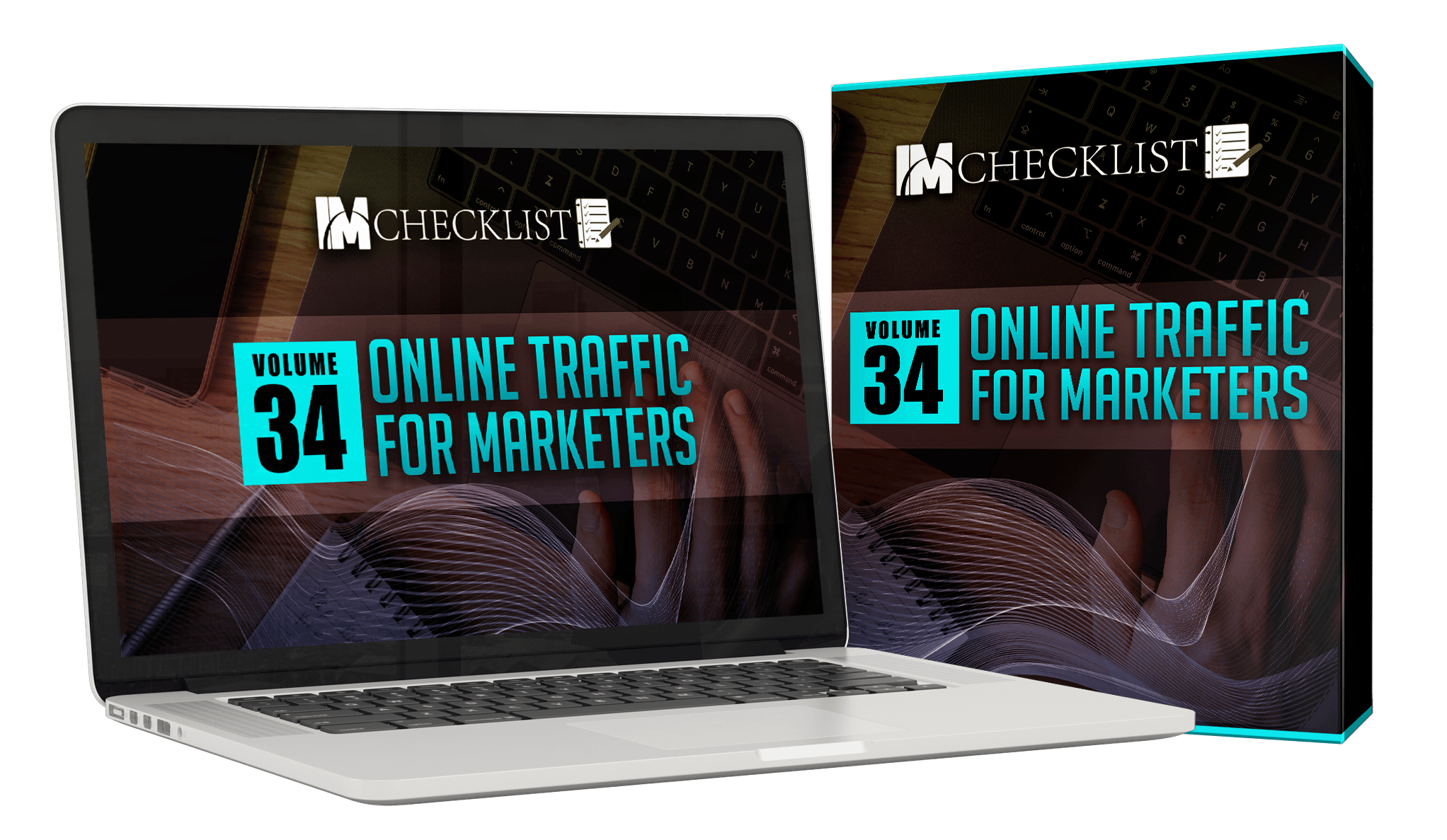 Online Traffic For Marketers Review